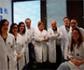 El laboratorio de referencia de E.Coli de la Universidad de Santiago de Compostela, premio a la innovación