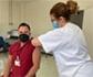 La Consejería de Sanidad atiende la demanda del Colegio de Veterinarios de Madrid, y los veterinarios clínicos y de mataderos, serán vacunados frente a la Covid -19