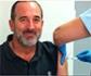 Aconsejan a los veterinarios que se vacunen contra la gripe