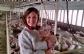 Los veterinarios reivindican el carácter sanitario de su profesión