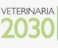 Veterinaria 2030: la mayoría de los colegiados encuestados están de acuerdo con las propuestas estratégicas de Colvema para afrontar los retos de futuro de la profesión