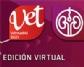 El próximo jueves 17 de junio arranca Vetmadrid 2021, el congreso de AMVAC