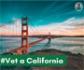 Convocatoria de becas para realizar estancias en la Universidad de California, para alumnos de grado y de posgrado de la UCM