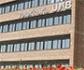 Veterinaria en la Autónoma de Barcelona, entre las 3 carreras más solicitadas