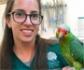 La experiencia de una joven veterinaria en Inglaterra: 'Nunca me he sentido rechazada por ser extranjera'