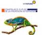 La FVE publica el informe sobre el proyecto VetFutures Europe, que cuenta con el apoyo de la Organización Colegial Veterinaria Española