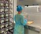 El papel de la veterinaria en la investigación: garantizando el bienestar animal