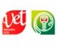 AMVAC presenta su Congreso de Formación Empresarial que celebrará durante Vetmadrid 2020