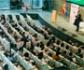 Más de 200 profesionales debatieron sobe el futuro de la innovación en sanidad animal, en la celebración del décimo aniversario de Vet+i