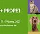 La Fundación Vet+i hablará sobre uso responsable de medicamentos veterinarios en IBERZOO+PROPET 2021