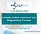 I Animal Health Innovation Day: Diagnóstico y Vacunas, organizado por la Fundación Vet+i y el Consejo Superior de Investigaciones Científicas (CSIC)