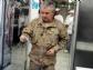 Defensa convoca cinco plazas de Veterinaria para el Cuerpo Militar de Sanidad