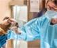 2020: La OCV destaca la labor impagable de los veterinarios en la pandemia
