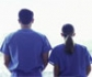 Nuestra profesión ignorada una vez más: en la Comisión de Reconstrucción, habrá 34 voces sanitarias y ningún veterinario