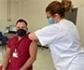 El Colegio de Veterinarios de Madrid solicita a la Dirección General de Salud Publica, la inclusión de los veterinarios en los grupos prioritarios de vacunación frente a Covid19
