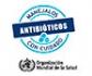 'Antibióticos: manéjalos con cuidado', vídeo de la OMS con motivo de la Semana Mundial de Concienciación sobre el uso de los Antibióticos