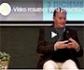 Vídeo resumen de la presentación en Colvema de la novela de Gonzalo Giner 'La Bruma Verde'