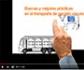 Vídeo de la Federación Veterinaria Europea: buenas y mejores prácticas en el transporte de ganado vacuno