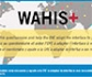 La OIE lanza una encuesta para mejorar su portal WAHIS que contiene toda la información internacional sobre sanidad animal