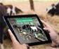 Jornada online sobre 'Oportunidades para la profesión veterinaria ante el reto medioambiental y la digitalización', organizada por Colvema