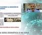 Disponible online el webseminar Colvema, impartido por el experto veterinario Santiago Vega, sobre el presente y futuro de las pandemias zoonóticas