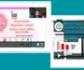 Acceso exclusivo para colegiados a los webseminars sobre 'Bienestar en Porcino (IAWS)' y 'Comunicación y marketing digital para centros veterinarios'