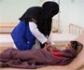 El aumento de casos de cólera en Yemen dispara la alarma