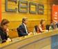 Veterinarios, empresas y Administración debaten sobre el enfoque One Health y sus retos