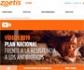 Nuevo espàcio web sobre las resistencias a antimicrobianos